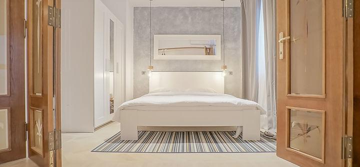 rental apartments bucharest.jpg