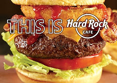 hard rock cafe discount