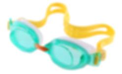 Sable Kids Swim Goggle