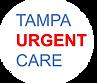 Tampa Urgent Care logo