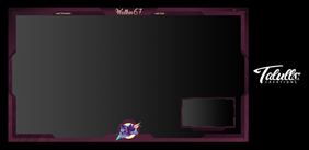 Overlay pour Welkin67