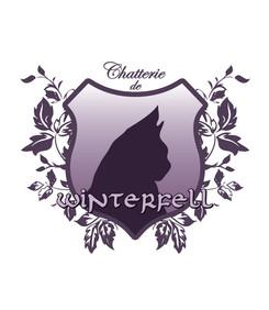Chatterie de Winterfell