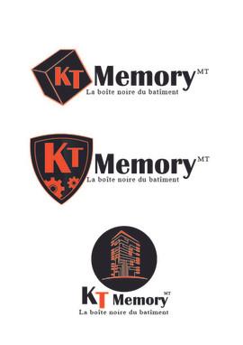 Recherches KT Memory