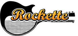 Rockette