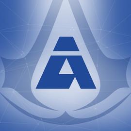 Logo Amnexia