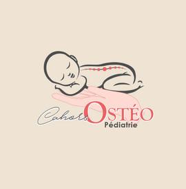 Cahors Ostéo Pédiatrie