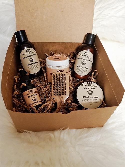 Men Gift box
