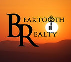 BeartoothRealtyLogowithBackground_edited