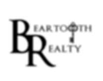 BeartoothRealtyLogo_edited.png