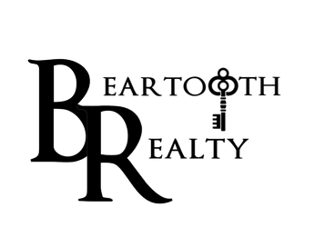 BeartoothRealtyLogo_edited.png