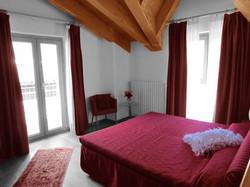 suite a chiesa in valmalenco
