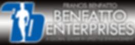 Billionaire Lifestyle Coaching | IFBB Pro Francis Benfatto | Andrew Oye | Benfatto Enterprises