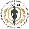 francis-benfatto-ppm-logo.png
