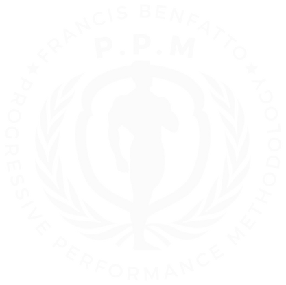 francis-benfatto-ppm-logo-wt.png