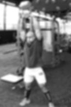 david-athlete-training.jpg