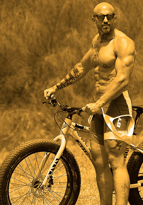 david-athlete-bike.JPG