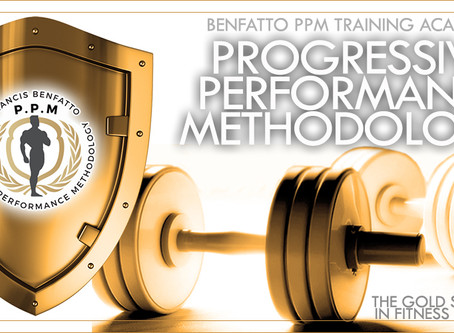 PPM Training Academy Introductory Seminar in Spain