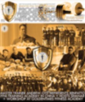 Benfatto-PPM-Training-Academy-Collage-Go