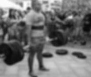 david-athlete-weightlifting-world-champi