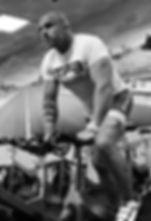 david-athlete-cycling.jpg