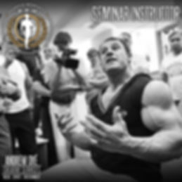 IFBB Pro Francis Benfatto, Pro Bodybuilding Legend, Physique Icon, PPM Trainer, Billionaire Lifestyle Coach, Andrew Oye, ACCSELerator, CEO, Benfatto Enterprises, Progressive Performance Methodology, IFBB Pro League, Mr. Olympia, Classic Bodybuilding, Classic Physique, Personal Trainer, Master Trainer, Fitness, Fitness Philosopher, Benfatto Nutrition, PPM Training Academy, Motivational Speaker, Benfatto Journal, Wellness, Health, Seminar Instructor