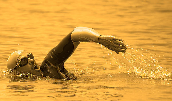david-athlete-triathlon-swimmer.JPG