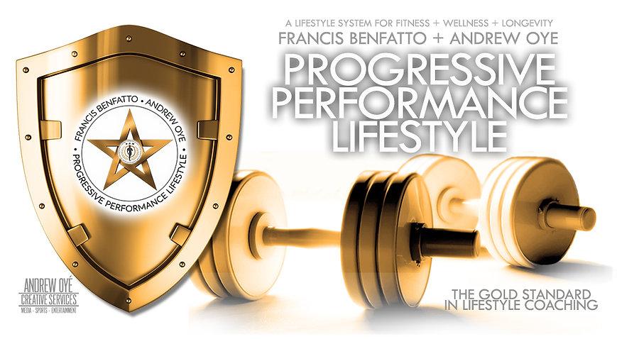 PPM-Training-Academy-Progressive-Perform