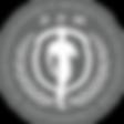 Progressive Performance Method | Benfatto PPM | IFBB Pro Francis Benfatto | Andrew Oye | Benfatto Enterprises