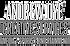 Andrew Oye Creative Services | ACCSELerator Sports Agent | Francis Benfatto | Benfatto Enterprises