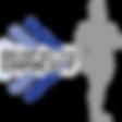 Benfatto Direct Access | IFBB Pro Francis Benfatto | Andrew Oye | ACCSELerator | Benfatto Enterprises