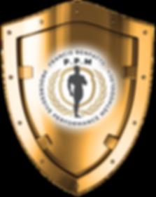 benfatto-ppm-training-academy-golden-shi