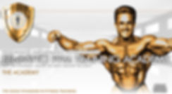 IFBB Pro Francis Benfatto, Pro Bodybuilding Legend, Physique Icon, PPM Trainer, Billionaire Lifestyle Coach, Andrew Oye, ACCSELerator, CEO, Benfatto Enterprises, Progressive Performance Methodology, IFBB Pro League, Mr. Olympia, Classic Bodybuilding, Classic Physique, Personal Trainer, Master Trainer, Fitness, Fitness Philosopher, Benfatto Nutrition, PPM Training Academy, Motivational Speaker, Sports Marketing, Benfatto Journal, Wellness, Health, Seminar Instructor, Posing Coach