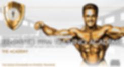 IFBB Pro Francis Benfatto, Pro Bodybuilding Legend, Physique Icon, PPM Trainer, Billionaire Lifestyle Coach, Andrew Oye, ACCSELerator, CEO, Benfatto Enterprises, Progressive Performance Methodology, IFBB Pro League, Mr. Olympia, Classic Bodybuilding, Classic Physique, Personal Trainer, Master Trainer, Fitness, Fitness Philosopher, Benfatto Nutrition, PPM Training Academy, Motivational Speaker, Sports Marketing, Benfatto Journal, Wellness, Health, Seminar Instructor, Posing Coach