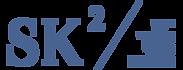 SK2 Logo .png
