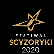 festiwal_scyzoryki_zloto-biale_pion FB.j