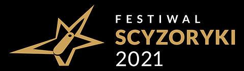 Logo Scyz Fest na czarnym 2020.jpg
