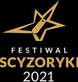 logo Scyz 2021 pion s.jpg