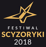 Logo Scyz 2018 na czarnym pion.jpg