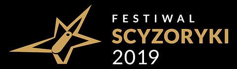 Logo Scyz Fest na czarnym 2019.jpg