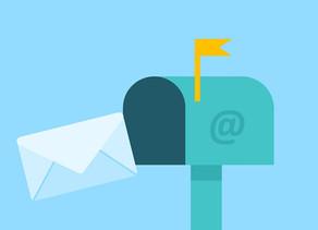 Free SMTP Server Setup using Postal (Guide)