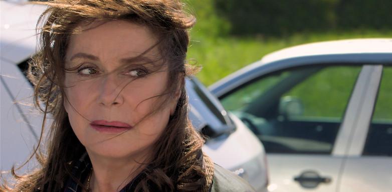 L ADIEU A LA NUIT photo 2 - ©Curiosa Films – Bellini Films – Arte France Cinema – ZDFArte