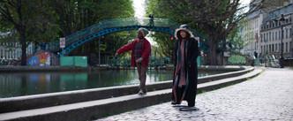 SOUS_LES_ETOILES_DE_PARIS_Photo_6©Arches_Films-Maneki_Films.jpg