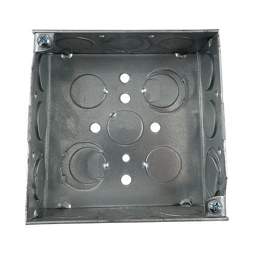 Junction Box 4x4
