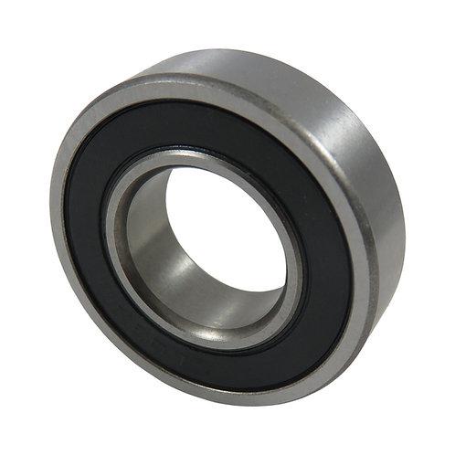 Bearing 250 Template Roller