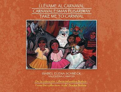 Llevame al carnaval.jpg