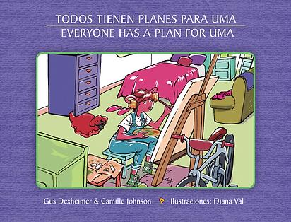 Tapa-libro-Todos-tienen-planes-para-Uma.