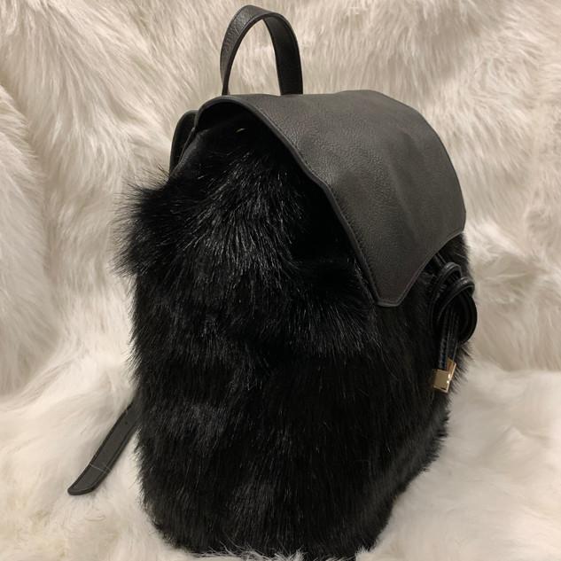 Fabulous Fur Bookbag (2).jpg