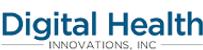 Digital Health Innovations | HealthJiibe