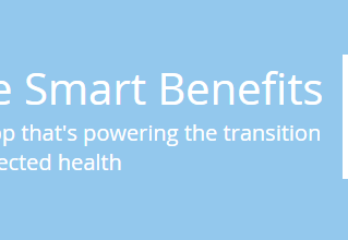 Smart Benefits: Enhanced Defined Contribution Health Plans