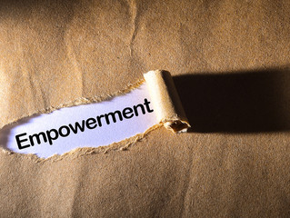 Workplace Wellness: From Engagement to Empowerment